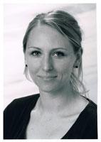 Maren Müller-Lerch