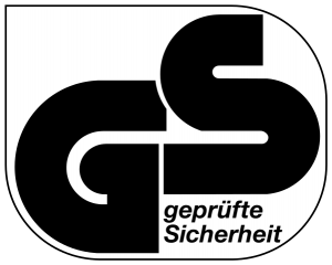 Sicherheit Kinderhelm Siegel
