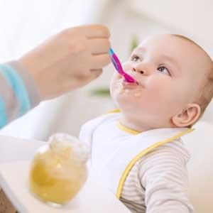 babynahrung-kaufen