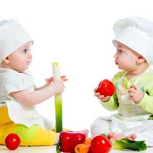 babynahrung-vergleich