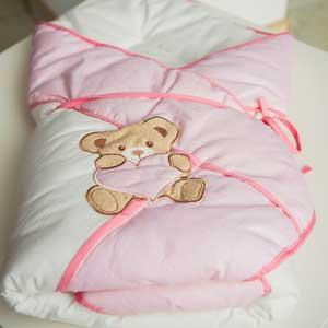 babyschlafsack-kaufen