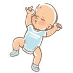 babyschlafsack-ruecken