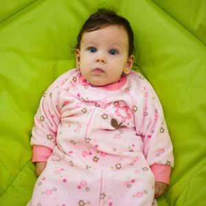 babyschlafsack-testsieger