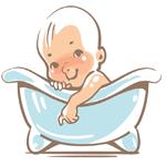 babyschlafsack-unruhig