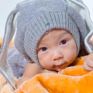 babyschlafsack-vergleich