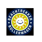 bollerwagen-beachtrekker