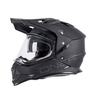 enduro-motorrad-helm