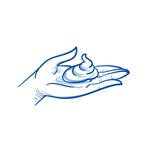 feuchttuecher-oberflaechen