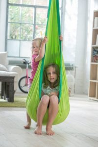 Hängehöhle für Kinder