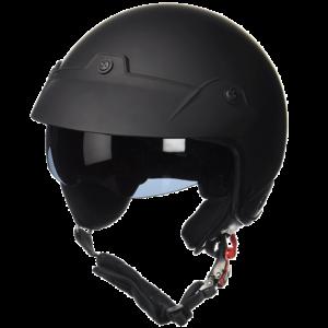 jethelm-kinder-motorrad-300x300