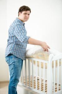 kinderreisebett test kinderbett kindermatratze