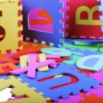 puzzlematte test kinderpuzzle