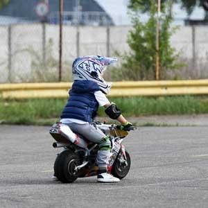 motorradhelm-kinder-vergleich