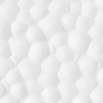stillkissen-polystyrol