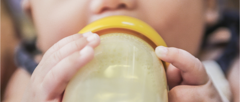 babyflasche-test
