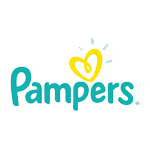 windeln-pampers