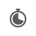 zykluscomputer-tageszeit
