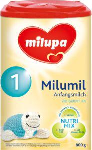 folgemilch milupa