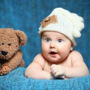 babydecke testsieger