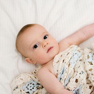 babydecke vergleich