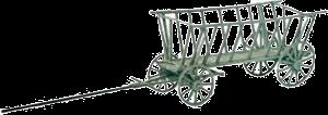 bollerwagen vergleich