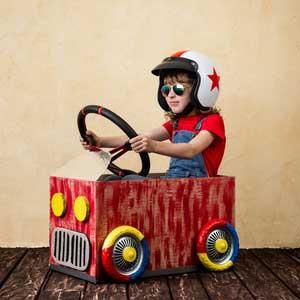 kinderauto-kaufen