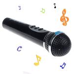 kindermikrofon-mp3