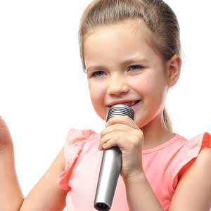 kindermikrofon-vergleich