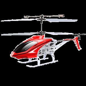 rc-helikopter-ferngesteuert-profi