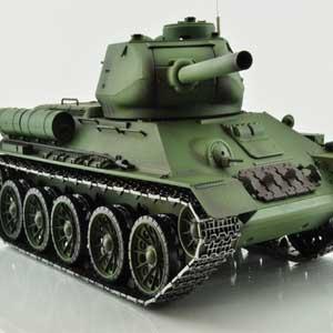 rc-panzer-kaufen