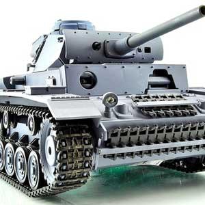 rc-panzer-testsieger
