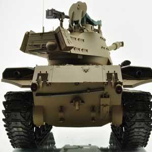 rc-panzer-vergleich