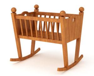 Babywiege test vergleich die besten produkte