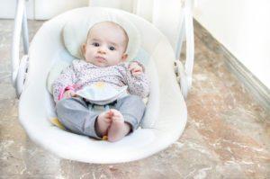 babyschaukel babywippe alter gewicht