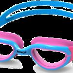 silikon taucherbrille