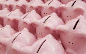 sparschwein test sparbuechse spardose sparen