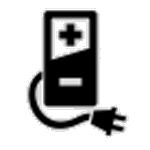 elektrobaukasten-test