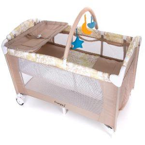 baby-reisebett-hoehenverstellbar-300x300