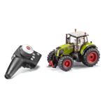 ferngesteuerter traktor modellbau