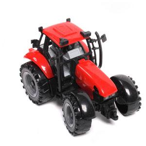 ferngesteuerter traktor testsieger