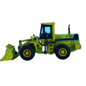 ferngesteuerter traktor vergleich