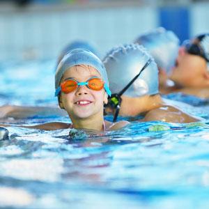 schwimmguertel testsieger