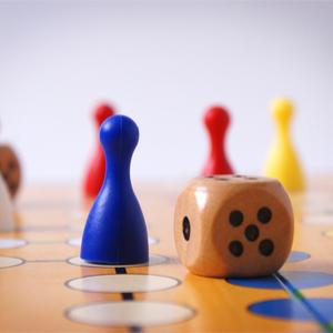 gesellschaftsspiele-guenstig