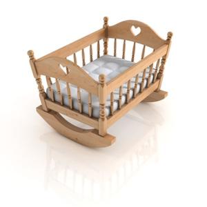 babymatratze-guenstig