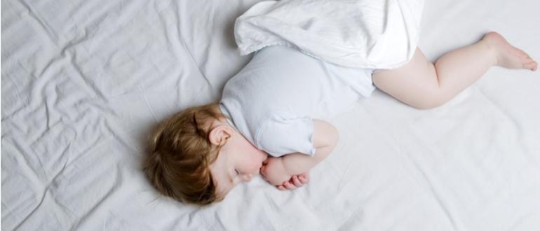 babymatratze-vergleich