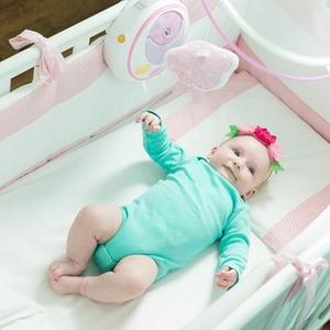babymatratze-test