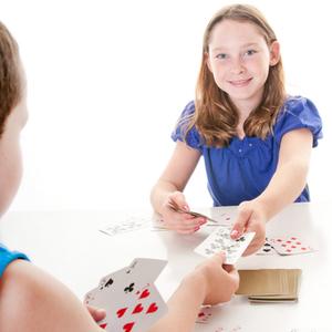 kartenspiele-vergleichstest
