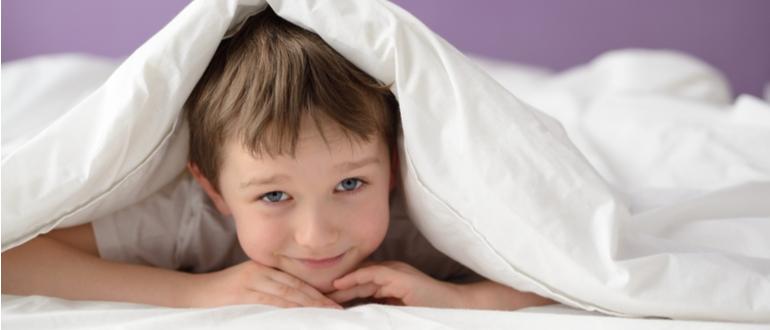 Kinderbettdecke Test Vergleich 2019 Die Besten Produkte