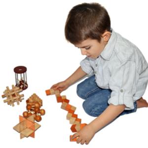 puzzle-vergleichssiegr