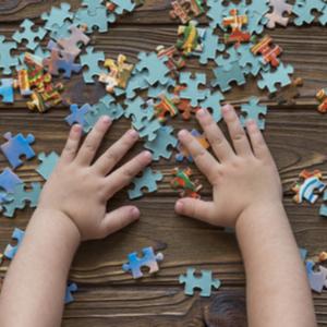 puzzle-vergleichstest
